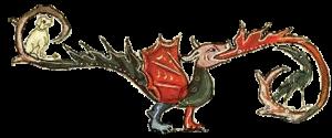 dragon4_300DPI